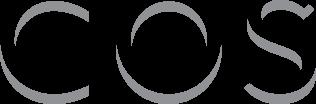 COS_premium_brands