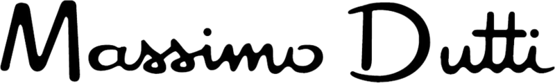 Massimo Dutti_premium_shopping_brands