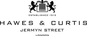 H&C_premium_brands
