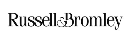Russell and bromley_premium_shopping_brands