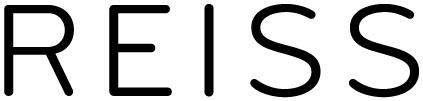 REISS_premium_shopping_brands