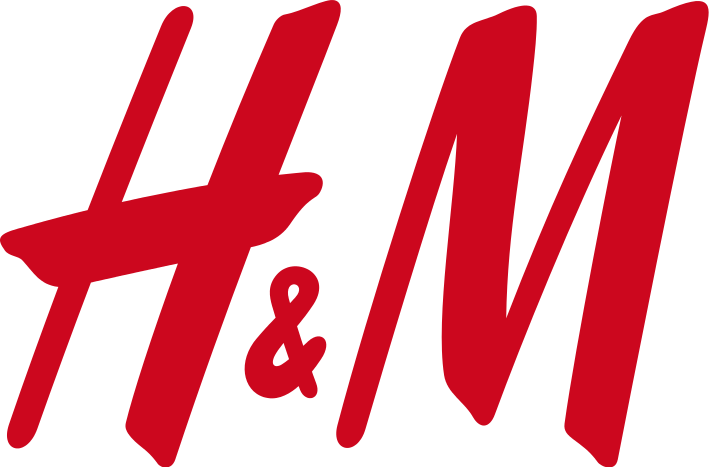 H&m_value_brands