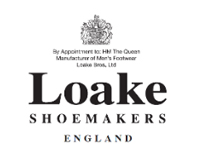 Loake_premium_brands