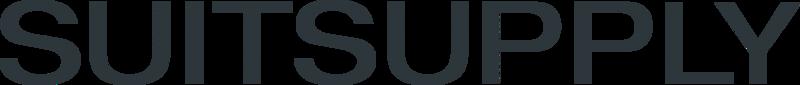 Suitssupply_premium_shopping_brands
