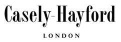 Casley Hayford