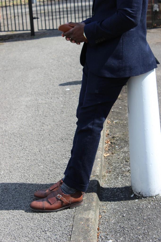 IMG_0831_pinstripe suit