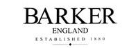 Barker_premium_brands