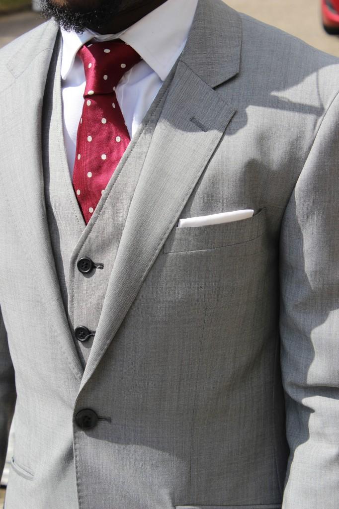 three-pieces_suit1