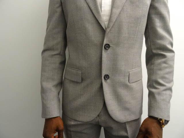 DSC00487_perfect_Suit