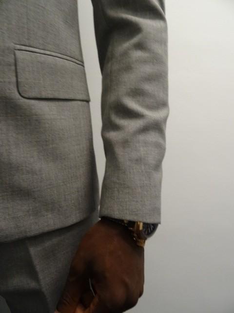 DSC00490_perfect_Suit