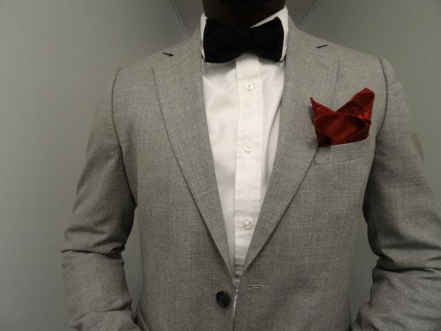 DSC00499_perfect_Suit