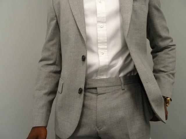 DSC00508_perfect_Suit