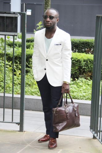 _White_Blazer_Casually_White