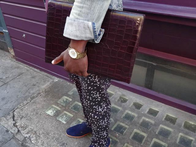 print-trousers-00726