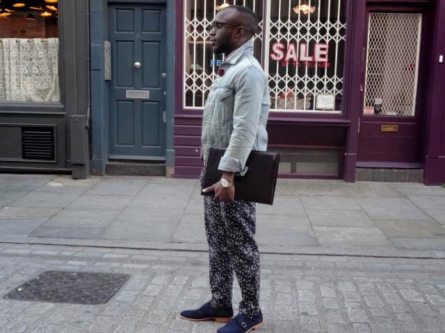 print-trousers-00739