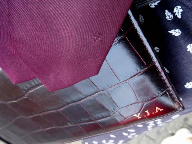 print-trousers-00751