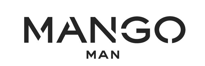 H.E.Mango_value_brands