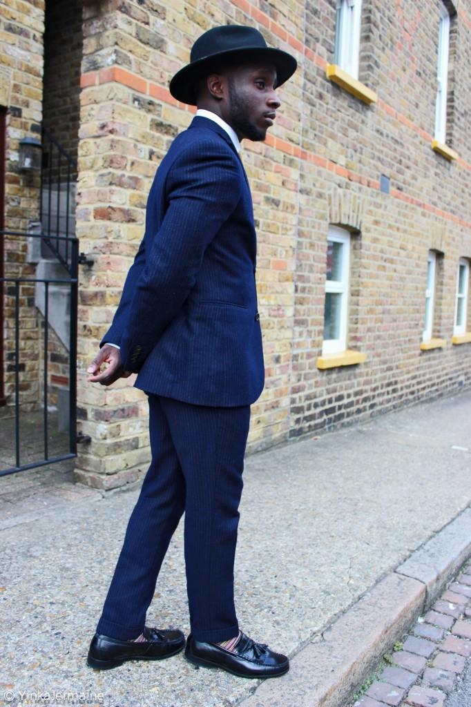 Statement-Socks-Tassel-Loafers-Suits