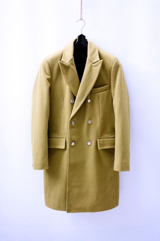 doublebreastedovercoat