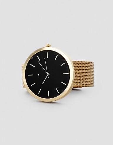 best watches under £250