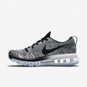 Nike-Flyknit-Air-Max2