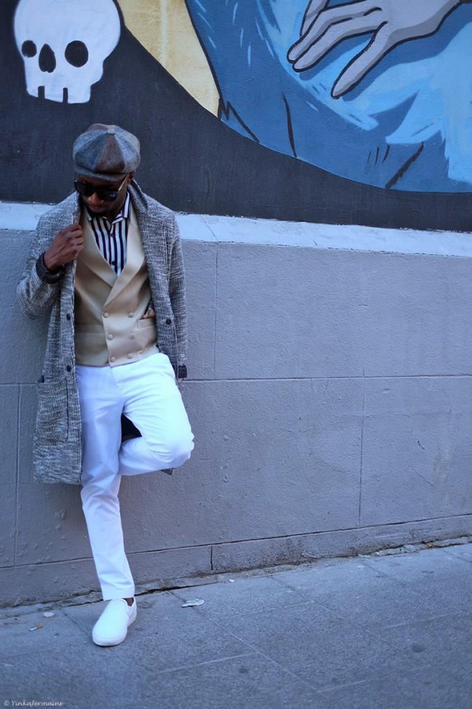style-matador