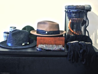 winter-hats-and-accessories