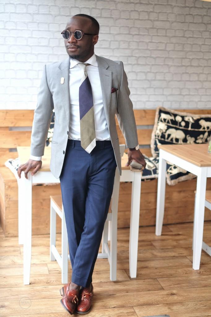 gentleman defined