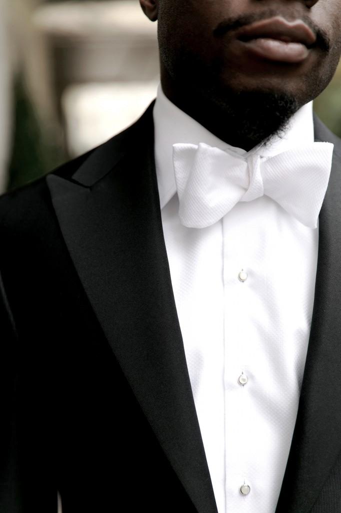 creative black tie 5