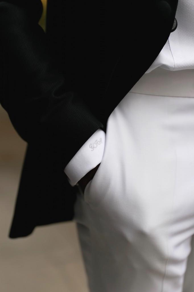 creative black tie 9